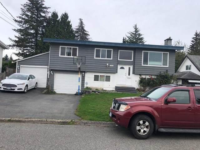 7904 Swanson Drive, Delta, BC V4C 5C5 (#R2507616) :: Homes Fraser Valley