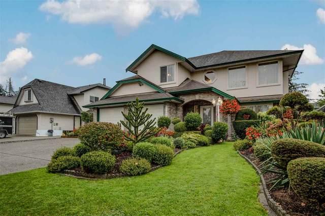 27098 26A Avenue, Langley, BC V4W 3V4 (#R2507617) :: Homes Fraser Valley