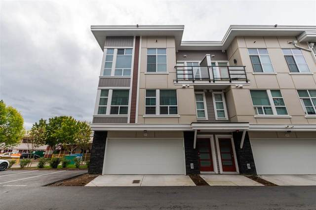 8466 Midtown Way #21, Chilliwack, BC V2P 0G8 (#R2507670) :: 604 Home Group