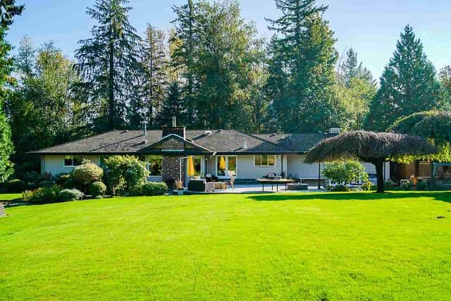 26357 24 Avenue, Langley, BC V4W 2V4 (#R2507676) :: Homes Fraser Valley