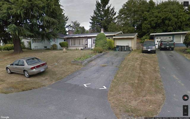 10326 127 Street, Surrey, BC V3W 2A2 (#R2507695) :: Homes Fraser Valley