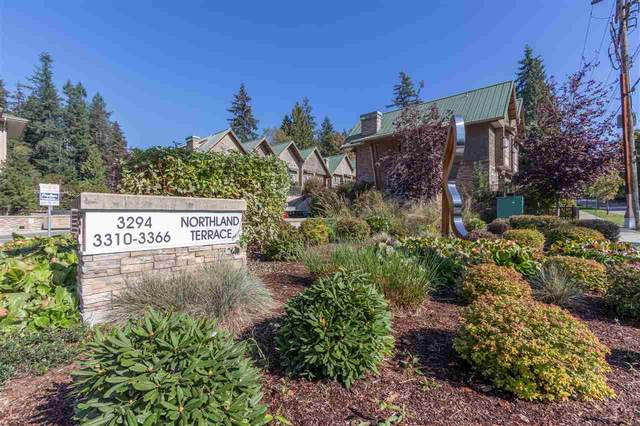 3354 Mt Seymour Parkway, North Vancouver, BC V7H 1G3 (#R2507705) :: Initia Real Estate