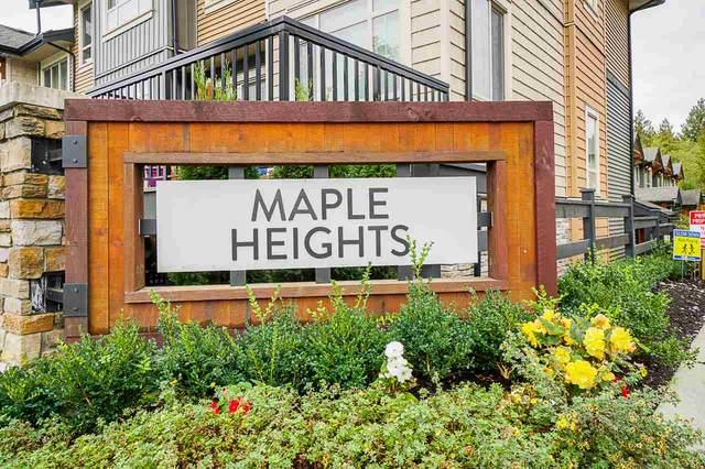 11305 240 Street #5, Maple Ridge, BC V2W 0J1 (#R2507806) :: Homes Fraser Valley