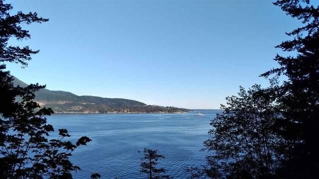 1486 Eagle Cliff Road, Bowen Island, BC V0N 1G1 (#R2507873) :: Homes Fraser Valley