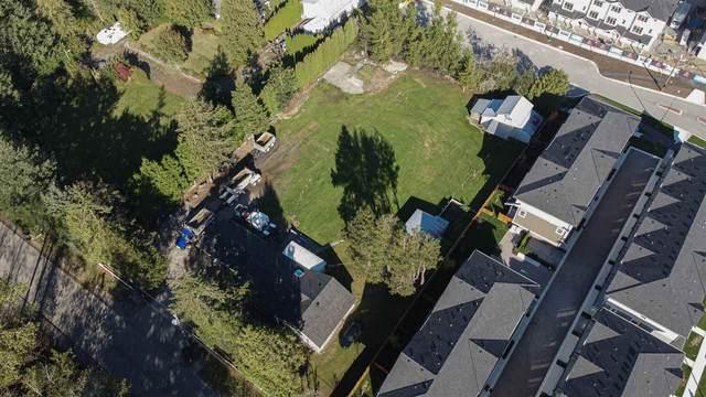 7436 194 Street, Surrey, BC V4N 6E1 (#R2508107) :: Homes Fraser Valley