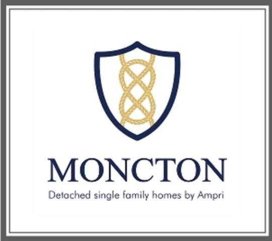 5566 Moncton Street, Richmond, BC V7E 3B4 (#R2508110) :: Initia Real Estate