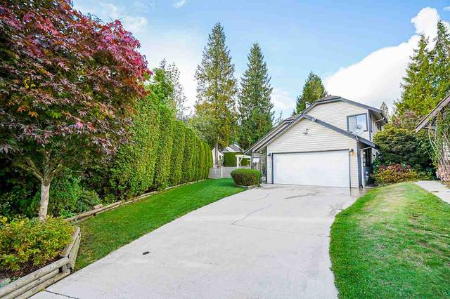 6873 Chalet Court, Delta, BC V4E 3C1 (#R2508286) :: Homes Fraser Valley