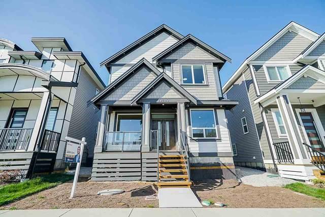 19285 71 Avenue, Surrey, BC V4N 1N2 (#R2508291) :: Homes Fraser Valley