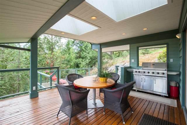4044 Almondel Road, West Vancouver, BC V7V 3L5 (#R2508407) :: Homes Fraser Valley