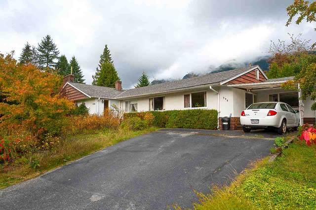990 Essex Road, North Vancouver, BC V7R 1V9 (#R2508408) :: Homes Fraser Valley