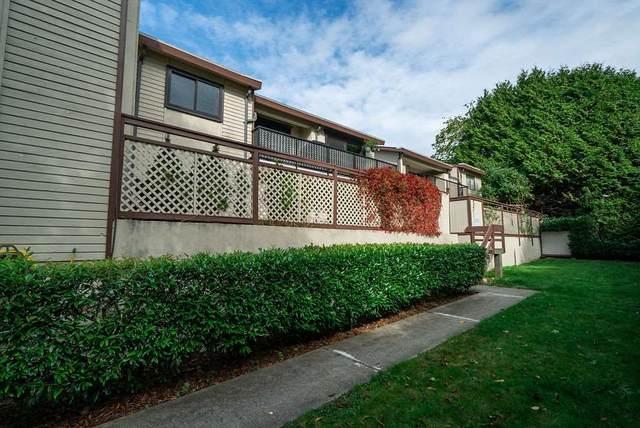 7569 Humphries Court #3, Burnaby, BC V3N 4K9 (#R2508425) :: 604 Home Group