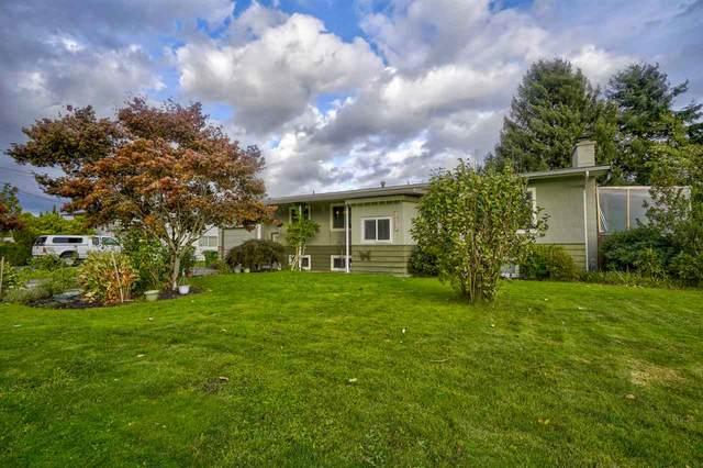 10092 Bonavista Street, Chilliwack, BC V2P 5B9 (#R2508456) :: Homes Fraser Valley