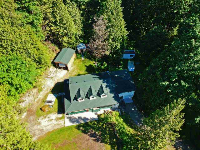 43753 Beaudry Road, Mission, BC V0M 1N0 (#R2508474) :: 604 Home Group