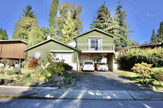 6589 Parkdale Drive, Burnaby, BC V5B 2X4 (#R2508508) :: 604 Home Group