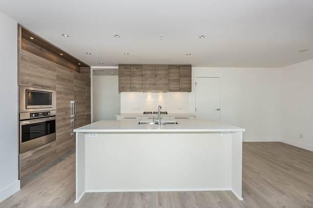 7388 Kingsway #1401, Burnaby, BC V3N 0G9 (#R2508633) :: 604 Home Group