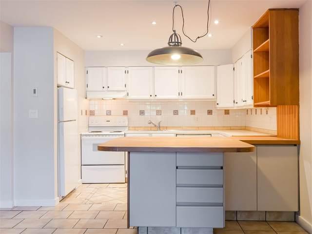 2390 Mcgill Street #120, Vancouver, BC V5L 1C6 (#R2508657) :: Initia Real Estate