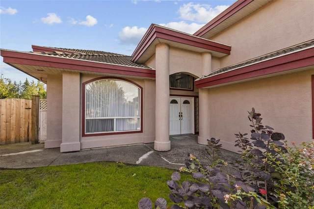 12680 Harrison Avenue, Richmond, BC V6V 2R9 (#R2508678) :: Homes Fraser Valley