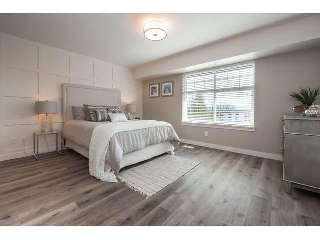 7740 Grand Street #2, Mission, BC V2V 0H4 (#R2508703) :: Initia Real Estate