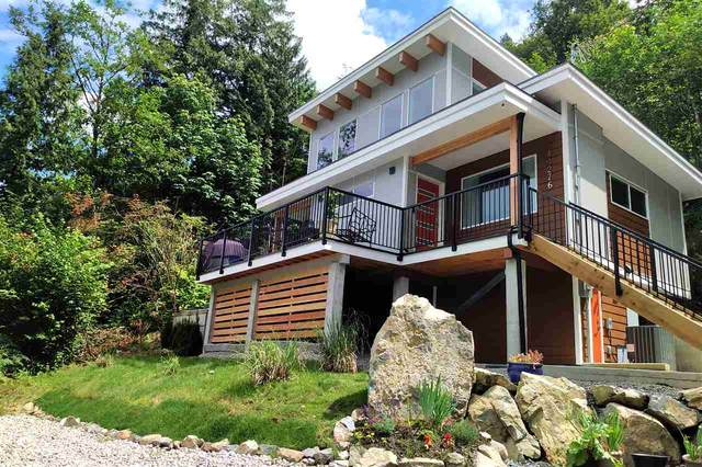 44276 Bayview Road, Mission, BC V0M 1N0 (#R2508777) :: 604 Home Group