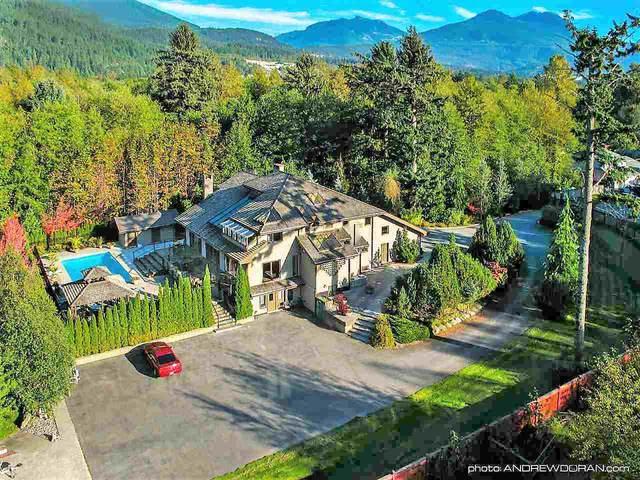 41604 Grant Road, Squamish, BC V0N 3G0 (#R2508833) :: 604 Home Group