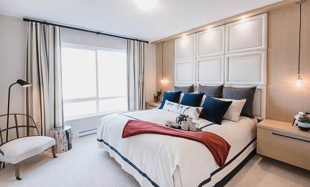 11295 Pazarena Place #2403, Maple Ridge, BC V2X 4K9 (#R2508960) :: 604 Home Group
