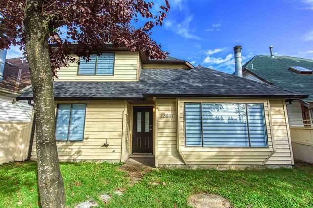 12841 72 Avenue, Surrey, BC V3W 2N1 (#R2509057) :: 604 Home Group