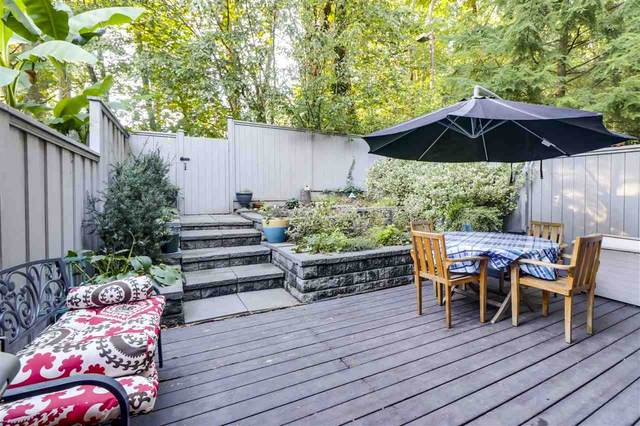 3435 Weymoor Place, Vancouver, BC V5S 4G5 (#R2509094) :: Initia Real Estate