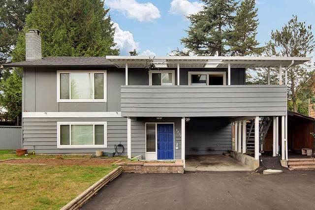 9515 117A Street, Delta, BC V4C 6E5 (#R2509104) :: Homes Fraser Valley