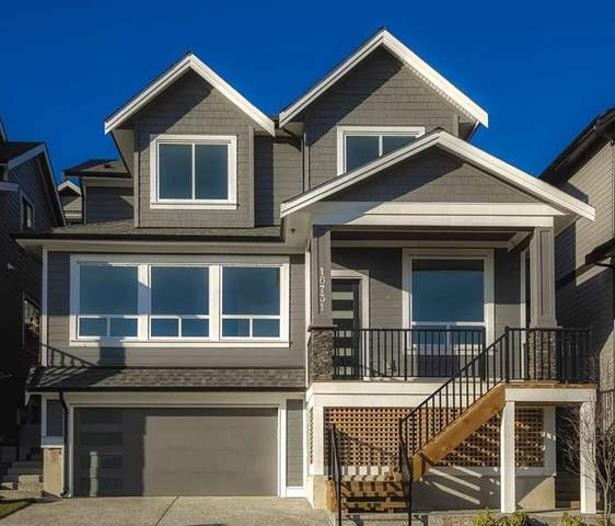 16731 16A Avenue, Surrey, BC V3Z 0B4 (#R2509229) :: 604 Home Group