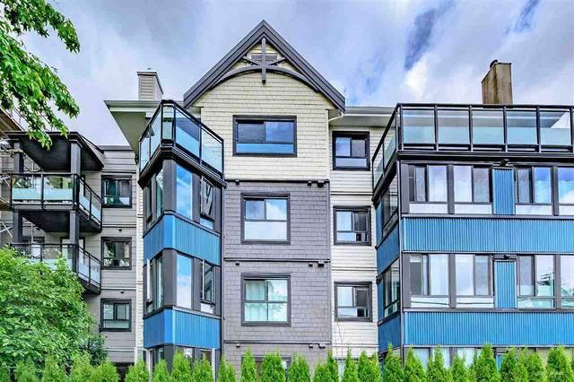 2405 Kamloops Street #105, Vancouver, BC V5M 4V6 (#R2509234) :: Homes Fraser Valley