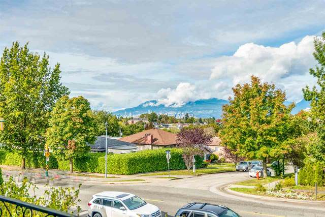 1542 E 33RD Avenue, Vancouver, BC V5N 3C8 (#R2509245) :: Homes Fraser Valley