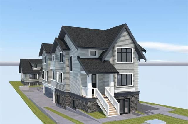 5595 Mackenzie Street, Vancouver, BC V6N 1H1 (#R2509257) :: Homes Fraser Valley