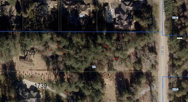 1759 136 Street, Surrey, BC V4A 4E3 (#R2509302) :: Homes Fraser Valley