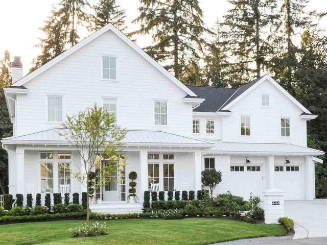 4463 246B Street, Langley, BC V2Z 1L6 (#R2509334) :: Homes Fraser Valley