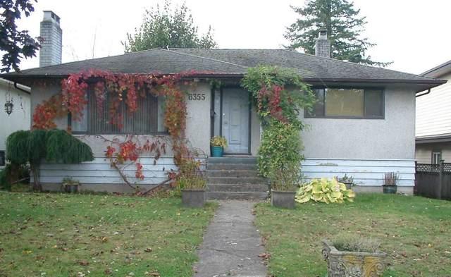 6355 Ashworth Place, Burnaby, BC V5E 3V2 (#R2509351) :: Homes Fraser Valley