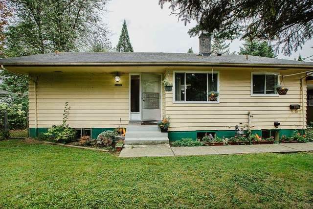 21570 123 Avenue, Maple Ridge, BC V2X 4C2 (#R2509365) :: 604 Home Group