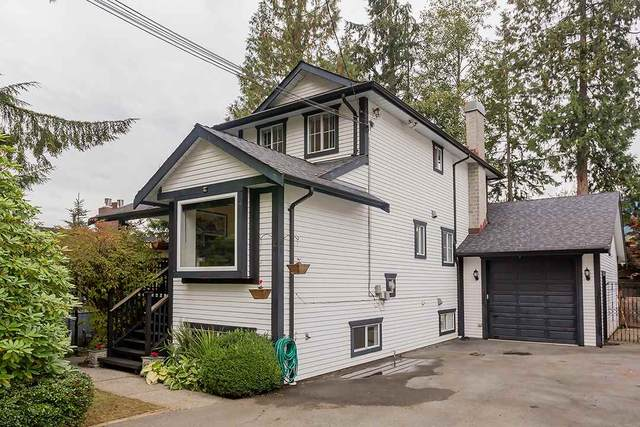 3888 Mt. Seymour Parkway, North Vancouver, BC V7G 1C4 (#R2509376) :: 604 Home Group