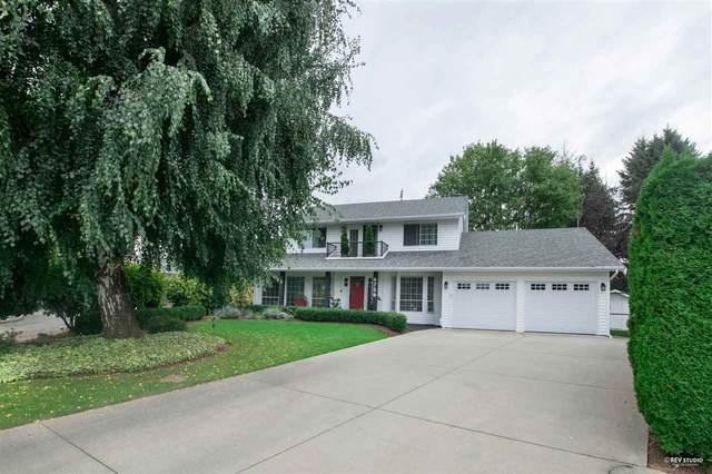 6750 Worthington Place, Chilliwack, BC V2R 1N6 (#R2509406) :: Homes Fraser Valley