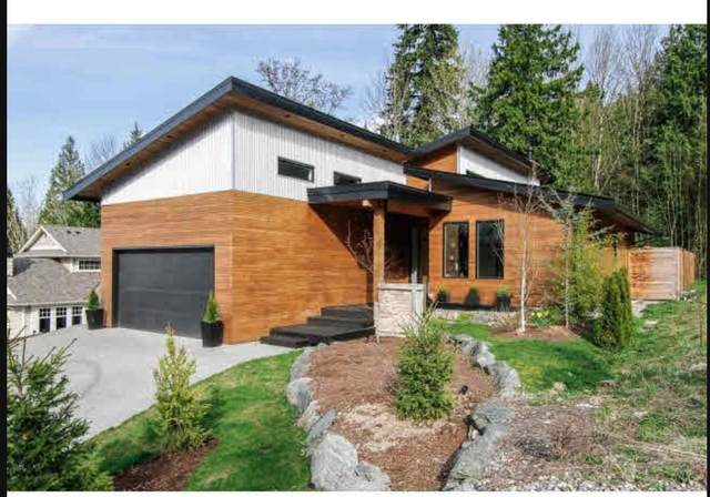7182 Marble Hill Road, Chilliwack, BC V4Z 0A3 (#R2509409) :: 604 Home Group