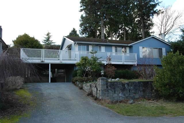 1141 Walalee Drive, Delta, BC V4M 2L9 (#R2509427) :: Homes Fraser Valley