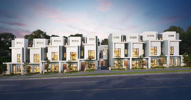 7633 Granville Street, Vancouver, BC V6P 4Y8 (#R2509464) :: Homes Fraser Valley