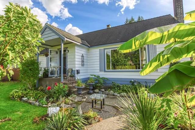 21324 Dewdney Trunk Road, Maple Ridge, BC V2X 3G3 (#R2509505) :: 604 Home Group