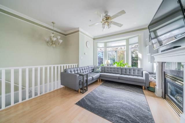 4778 Killarney Street, Vancouver, BC V5R 3V5 (#R2509527) :: Initia Real Estate