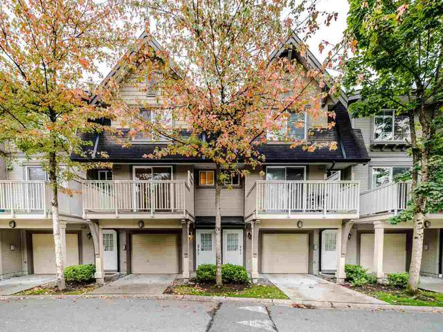 8415 Cumberland Place #17, Burnaby, BC V3N 5C3 (#R2509543) :: Homes Fraser Valley