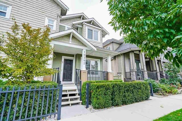 19292 72A Avenue B1, Surrey, BC V4N 5Y3 (#R2509546) :: Homes Fraser Valley
