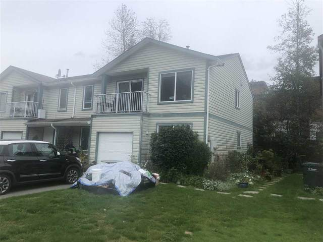 1180 Edgewater Drive, Squamish, BC V0V 0V0 (#R2509598) :: Initia Real Estate