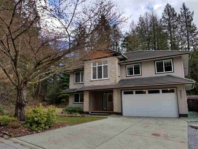 13420 237A Street, Maple Ridge, BC V4R 2V9 (#R2509601) :: Initia Real Estate