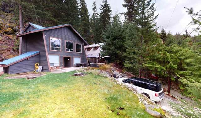 9387 Emerald Drive, Whistler, BC V0N 1B9 (#R2509628) :: Homes Fraser Valley