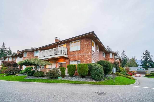 7001 Eden Drive #104, Chilliwack, BC V2R 3T1 (#R2509705) :: Homes Fraser Valley