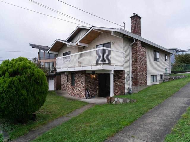 201 Ellesmere Avenue, Burnaby, BC V5B 3S8 (#R2509740) :: 604 Home Group